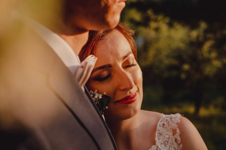 Aga i Artur Reportaż | Wiwenda | Bochnia - Połom Duży 923 oryginalny plener ślubny, Połom Duży, Sesja, sesja ślubna, sesja w szklarni, wedding session, wesele, Wiwenda, zdjęcia ślubne