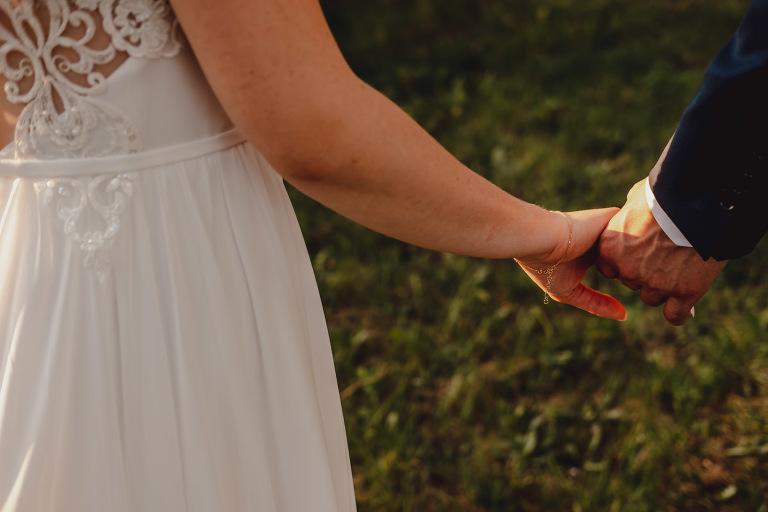 Aga i Artur Reportaż | Wiwenda | Bochnia - Połom Duży 935 oryginalny plener ślubny, Połom Duży, Sesja, sesja ślubna, sesja w szklarni, wedding session, wesele, Wiwenda, zdjęcia ślubne
