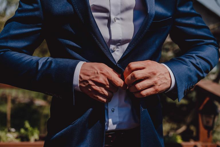Aga i Artur Reportaż | Wiwenda | Bochnia - Połom Duży 661 oryginalny plener ślubny, Połom Duży, Sesja, sesja ślubna, sesja w szklarni, wedding session, wesele, Wiwenda, zdjęcia ślubne