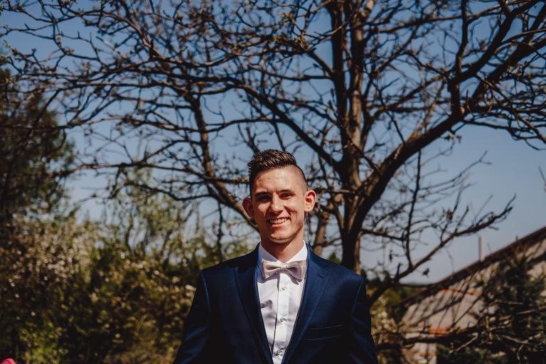 Aga i Artur Reportaż | Wiwenda | Bochnia - Połom Duży 665 oryginalny plener ślubny, Połom Duży, Sesja, sesja ślubna, sesja w szklarni, wedding session, wesele, Wiwenda, zdjęcia ślubne
