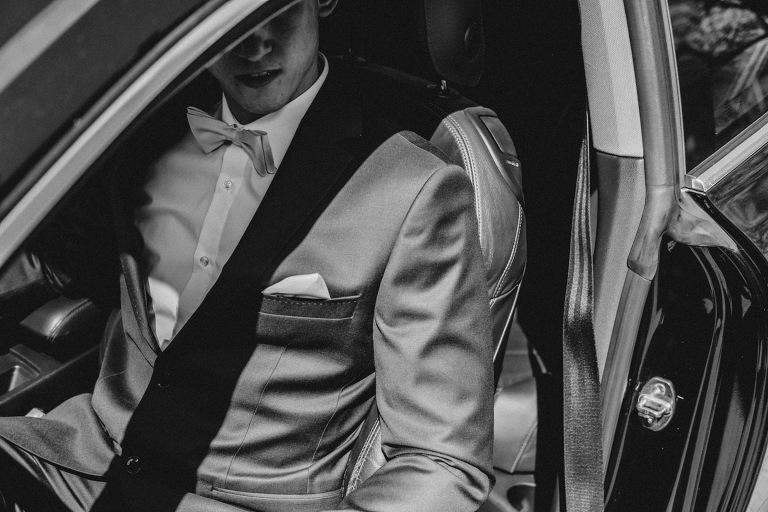 Aga i Artur Reportaż | Wiwenda | Bochnia - Połom Duży 667 oryginalny plener ślubny, Połom Duży, Sesja, sesja ślubna, sesja w szklarni, wedding session, wesele, Wiwenda, zdjęcia ślubne