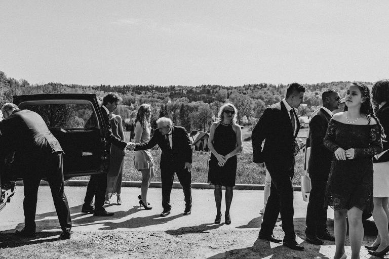 Aga i Artur Reportaż | Wiwenda | Bochnia - Połom Duży 673 oryginalny plener ślubny, Połom Duży, Sesja, sesja ślubna, sesja w szklarni, wedding session, wesele, Wiwenda, zdjęcia ślubne