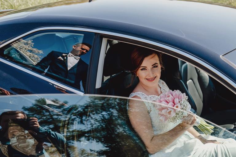 Aga i Artur Reportaż | Wiwenda | Bochnia - Połom Duży 699 oryginalny plener ślubny, Połom Duży, Sesja, sesja ślubna, sesja w szklarni, wedding session, wesele, Wiwenda, zdjęcia ślubne