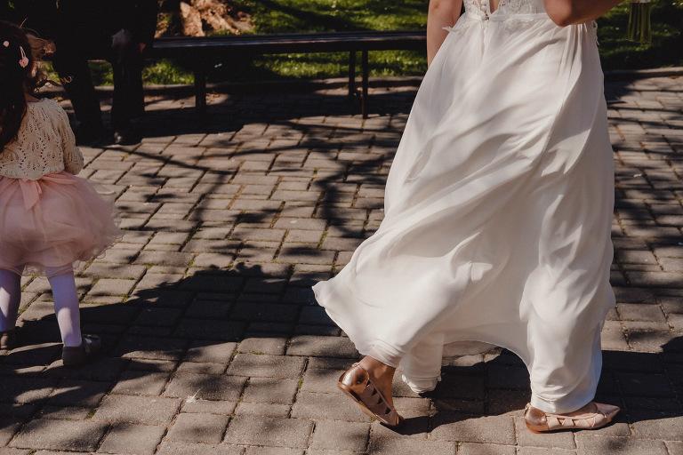 Aga i Artur Reportaż | Wiwenda | Bochnia - Połom Duży 711 oryginalny plener ślubny, Połom Duży, Sesja, sesja ślubna, sesja w szklarni, wedding session, wesele, Wiwenda, zdjęcia ślubne