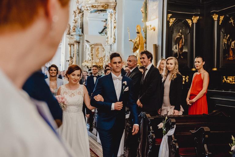 Aga i Artur Reportaż | Wiwenda | Bochnia - Połom Duży 719 oryginalny plener ślubny, Połom Duży, Sesja, sesja ślubna, sesja w szklarni, wedding session, wesele, Wiwenda, zdjęcia ślubne