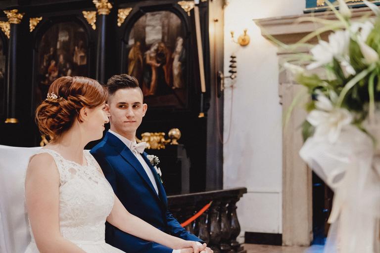 Aga i Artur Reportaż | Wiwenda | Bochnia - Połom Duży 721 oryginalny plener ślubny, Połom Duży, Sesja, sesja ślubna, sesja w szklarni, wedding session, wesele, Wiwenda, zdjęcia ślubne