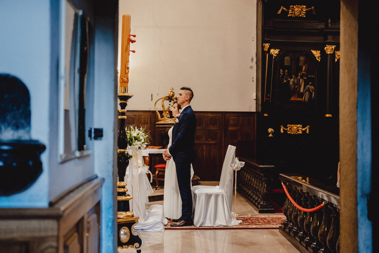 Aga i Artur Reportaż | Wiwenda | Bochnia - Połom Duży 723 oryginalny plener ślubny, Połom Duży, Sesja, sesja ślubna, sesja w szklarni, wedding session, wesele, Wiwenda, zdjęcia ślubne