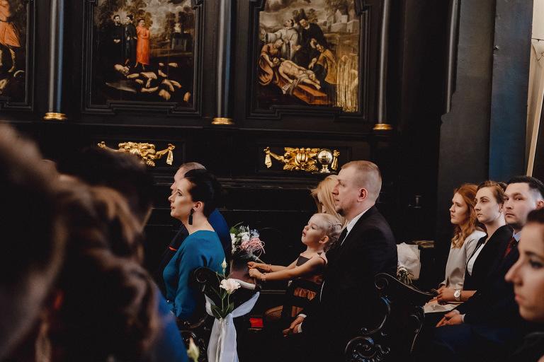 Aga i Artur Reportaż | Wiwenda | Bochnia - Połom Duży 729 oryginalny plener ślubny, Połom Duży, Sesja, sesja ślubna, sesja w szklarni, wedding session, wesele, Wiwenda, zdjęcia ślubne