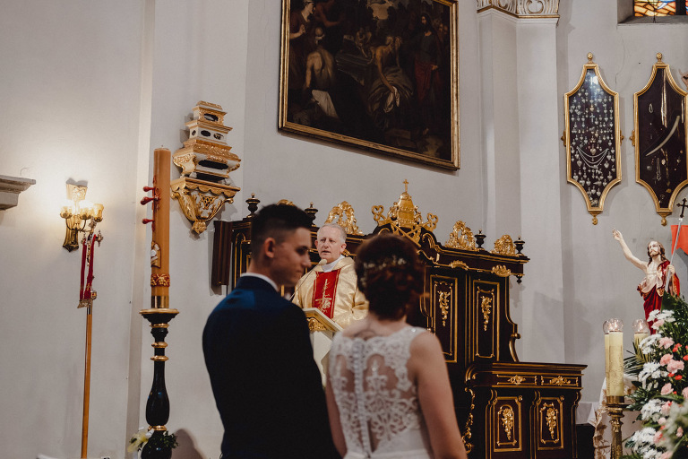 Aga i Artur Reportaż | Wiwenda | Bochnia - Połom Duży 735 oryginalny plener ślubny, Połom Duży, Sesja, sesja ślubna, sesja w szklarni, wedding session, wesele, Wiwenda, zdjęcia ślubne