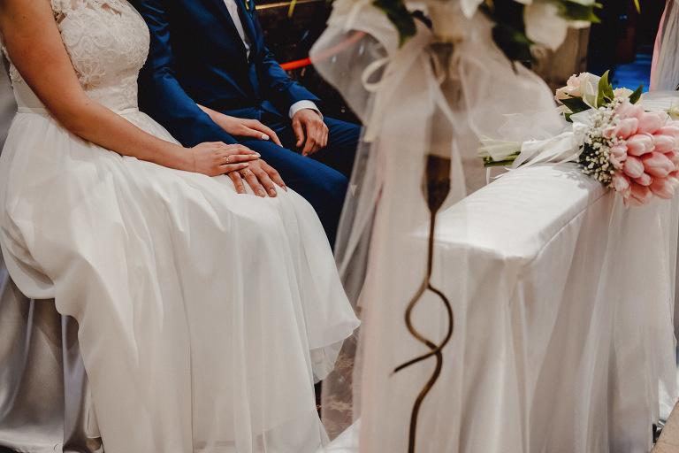 Aga i Artur Reportaż | Wiwenda | Bochnia - Połom Duży 747 oryginalny plener ślubny, Połom Duży, Sesja, sesja ślubna, sesja w szklarni, wedding session, wesele, Wiwenda, zdjęcia ślubne