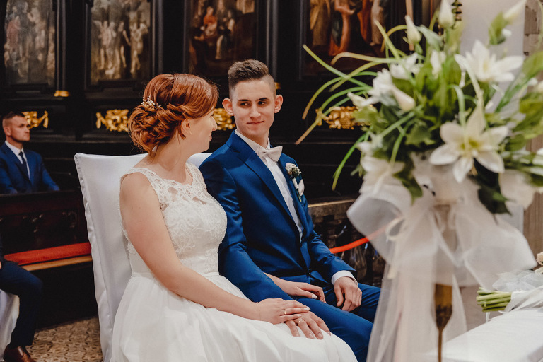 Aga i Artur Reportaż | Wiwenda | Bochnia - Połom Duży 749 oryginalny plener ślubny, Połom Duży, Sesja, sesja ślubna, sesja w szklarni, wedding session, wesele, Wiwenda, zdjęcia ślubne