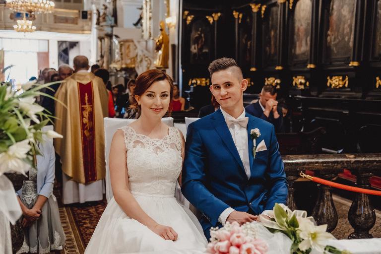 Aga i Artur Reportaż | Wiwenda | Bochnia - Połom Duży 753 oryginalny plener ślubny, Połom Duży, Sesja, sesja ślubna, sesja w szklarni, wedding session, wesele, Wiwenda, zdjęcia ślubne
