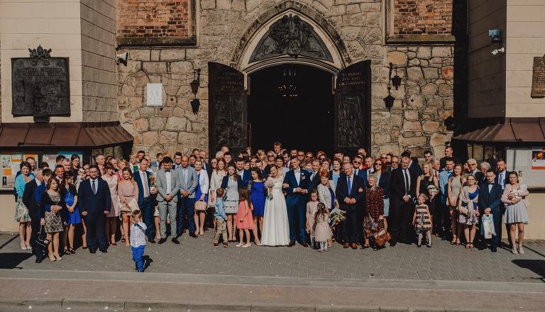 Aga i Artur Reportaż | Wiwenda | Bochnia - Połom Duży 767 oryginalny plener ślubny, Połom Duży, Sesja, sesja ślubna, sesja w szklarni, wedding session, wesele, Wiwenda, zdjęcia ślubne