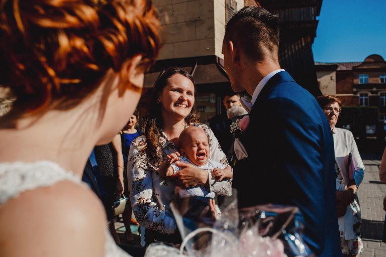 Aga i Artur Reportaż | Wiwenda | Bochnia - Połom Duży 769 oryginalny plener ślubny, Połom Duży, Sesja, sesja ślubna, sesja w szklarni, wedding session, wesele, Wiwenda, zdjęcia ślubne