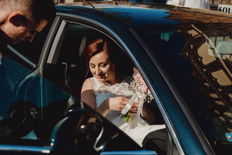 Aga i Artur Reportaż | Wiwenda | Bochnia - Połom Duży 771 oryginalny plener ślubny, Połom Duży, Sesja, sesja ślubna, sesja w szklarni, wedding session, wesele, Wiwenda, zdjęcia ślubne