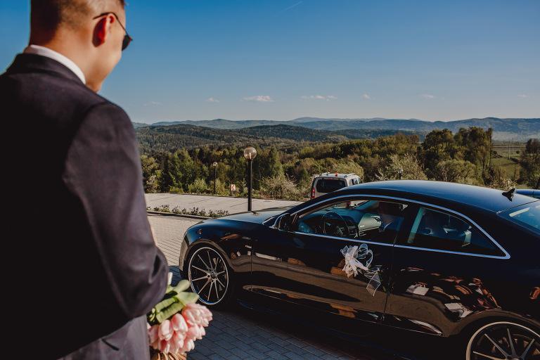 Aga i Artur Reportaż | Wiwenda | Bochnia - Połom Duży 777 oryginalny plener ślubny, Połom Duży, Sesja, sesja ślubna, sesja w szklarni, wedding session, wesele, Wiwenda, zdjęcia ślubne