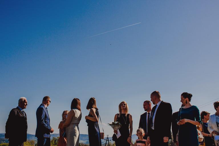 Aga i Artur Reportaż | Wiwenda | Bochnia - Połom Duży 779 oryginalny plener ślubny, Połom Duży, Sesja, sesja ślubna, sesja w szklarni, wedding session, wesele, Wiwenda, zdjęcia ślubne