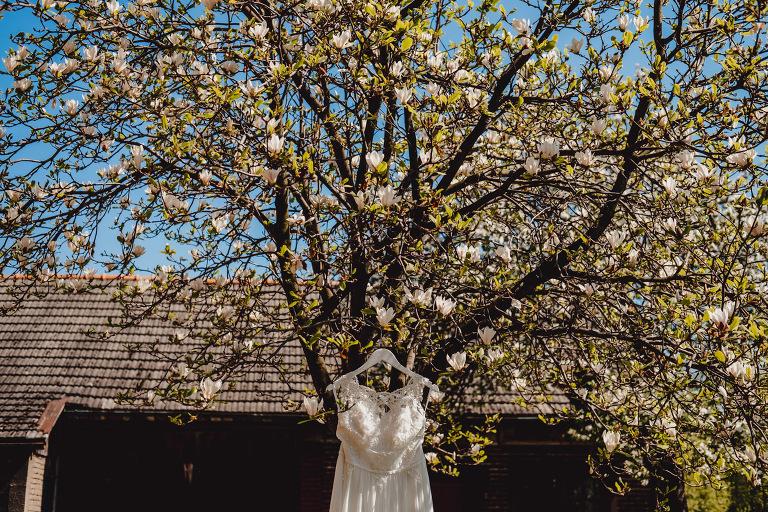 Aga i Artur Reportaż | Wiwenda | Bochnia - Połom Duży 639 oryginalny plener ślubny, Połom Duży, Sesja, sesja ślubna, sesja w szklarni, wedding session, wesele, Wiwenda, zdjęcia ślubne