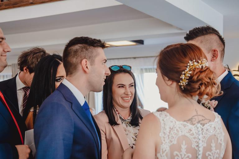 Aga i Artur Reportaż | Wiwenda | Bochnia - Połom Duży 797 oryginalny plener ślubny, Połom Duży, Sesja, sesja ślubna, sesja w szklarni, wedding session, wesele, Wiwenda, zdjęcia ślubne