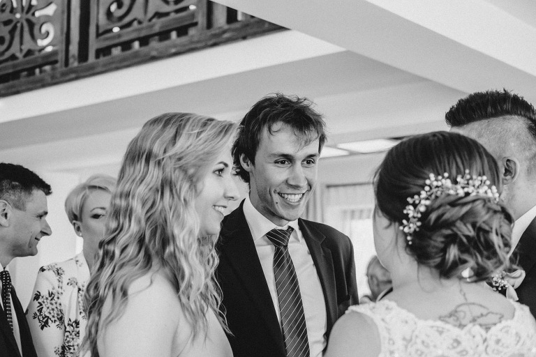 Aga i Artur Reportaż | Wiwenda | Bochnia - Połom Duży 799 oryginalny plener ślubny, Połom Duży, Sesja, sesja ślubna, sesja w szklarni, wedding session, wesele, Wiwenda, zdjęcia ślubne