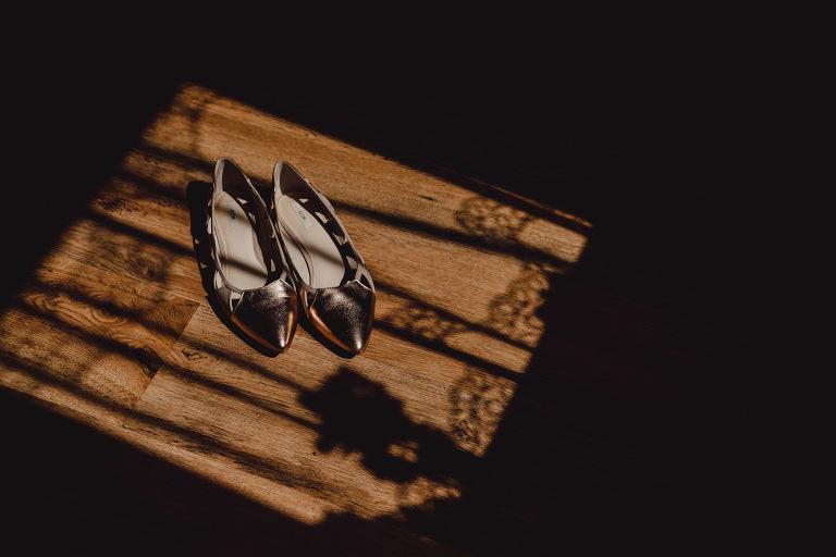 Aga i Artur Reportaż | Wiwenda | Bochnia - Połom Duży 641 oryginalny plener ślubny, Połom Duży, Sesja, sesja ślubna, sesja w szklarni, wedding session, wesele, Wiwenda, zdjęcia ślubne