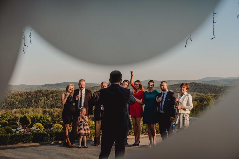 Aga i Artur Reportaż | Wiwenda | Bochnia - Połom Duży 805 oryginalny plener ślubny, Połom Duży, Sesja, sesja ślubna, sesja w szklarni, wedding session, wesele, Wiwenda, zdjęcia ślubne