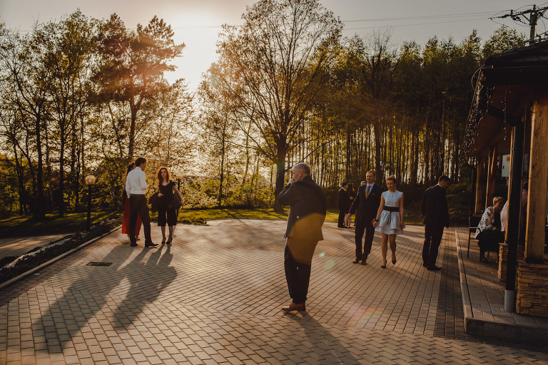 Aga i Artur Reportaż | Wiwenda | Bochnia - Połom Duży 807 oryginalny plener ślubny, Połom Duży, Sesja, sesja ślubna, sesja w szklarni, wedding session, wesele, Wiwenda, zdjęcia ślubne