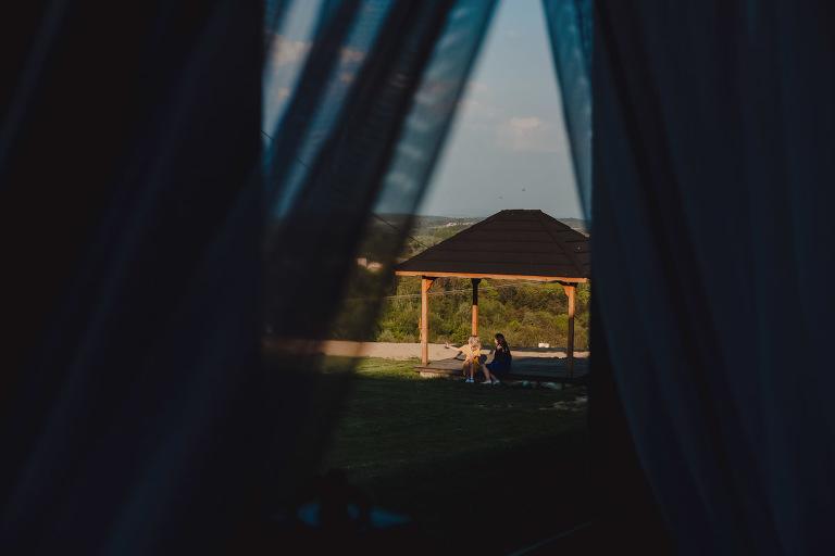 Aga i Artur Reportaż | Wiwenda | Bochnia - Połom Duży 819 oryginalny plener ślubny, Połom Duży, Sesja, sesja ślubna, sesja w szklarni, wedding session, wesele, Wiwenda, zdjęcia ślubne