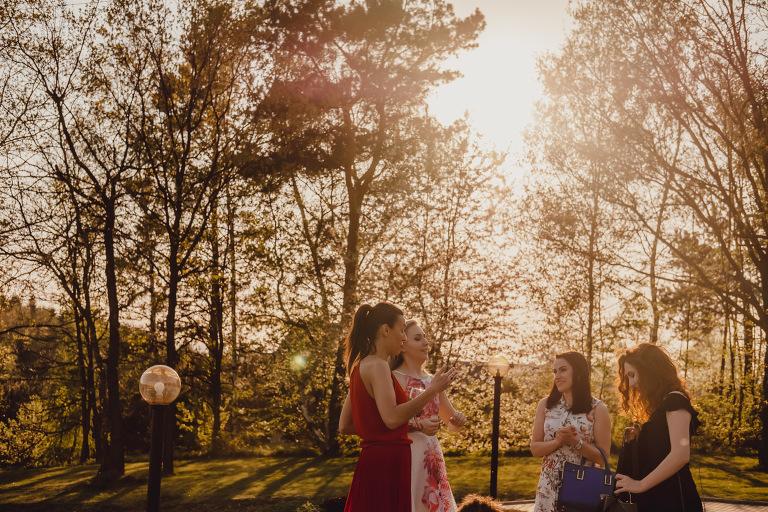 Aga i Artur Reportaż | Wiwenda | Bochnia - Połom Duży 821 oryginalny plener ślubny, Połom Duży, Sesja, sesja ślubna, sesja w szklarni, wedding session, wesele, Wiwenda, zdjęcia ślubne
