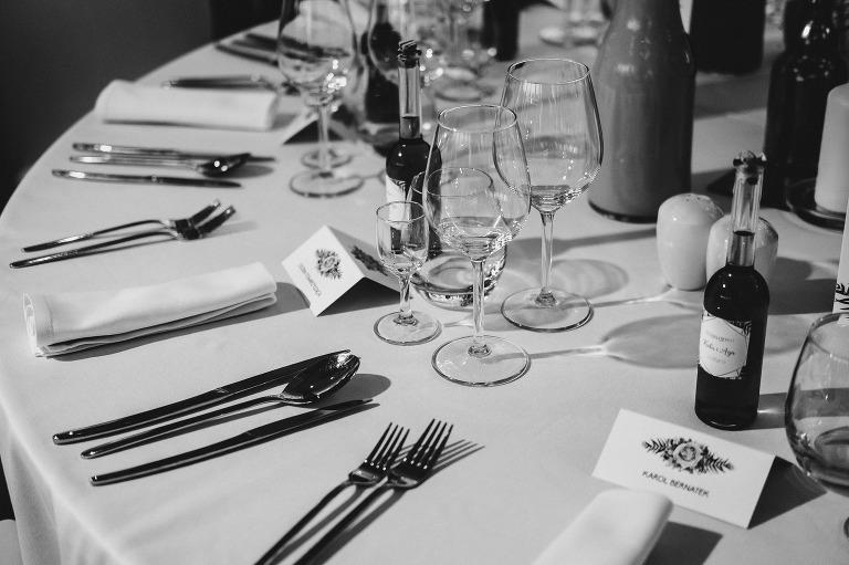 Agnieszka i Jakub - Reportaż ślubny Kraków | Sesja na Podhalu 175 fotografia ślubna bochnia, fotografia ślubna kraków, oryginalny plener ślubny, plener ślubny, Robert Bereta, Sesja w górach, sesja w tatrach, Tatry, wedding session, zdjęcia ślubne