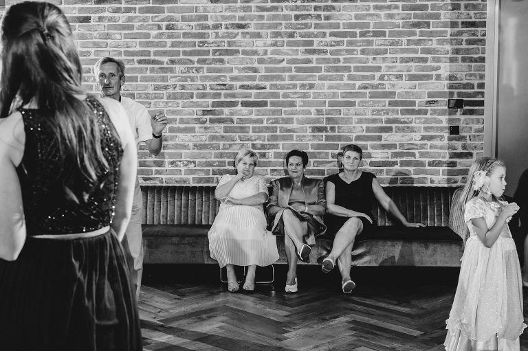 Agnieszka i Jakub - Reportaż ślubny Kraków | Sesja na Podhalu 223 fotografia ślubna bochnia, fotografia ślubna kraków, oryginalny plener ślubny, plener ślubny, Robert Bereta, Sesja w górach, sesja w tatrach, Tatry, wedding session, zdjęcia ślubne