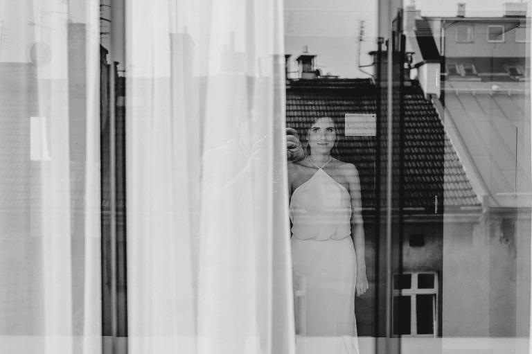 Agnieszka i Jakub - Reportaż ślubny Kraków | Sesja na Podhalu 41 fotografia ślubna bochnia, fotografia ślubna kraków, oryginalny plener ślubny, plener ślubny, Robert Bereta, Sesja w górach, sesja w tatrach, Tatry, wedding session, zdjęcia ślubne