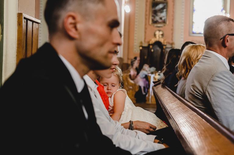 Andżelina i Rafał - Reportaż | Sesja Góry Adrspach 67 Chata Gieda Gdów, fotografia ślubna bochnia, fotografia ślubna kraków, Góry Adrspach, oryginalny plener ślubny, plener ślubny, Sesja Góry Adrspach, Sesja skalne miasto, Sesja w górach, zdjęcia ślubne