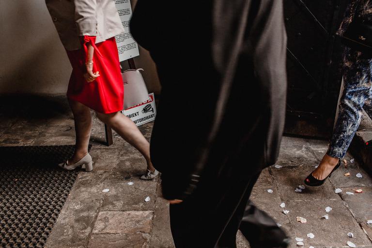 Agnieszka i Jakub - Reportaż ślubny Kraków | Sesja na Podhalu 69 fotografia ślubna bochnia, fotografia ślubna kraków, oryginalny plener ślubny, plener ślubny, Robert Bereta, Sesja w górach, sesja w tatrach, Tatry, wedding session, zdjęcia ślubne