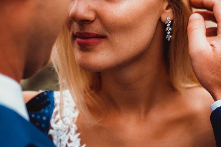 Monika i Rafał - Sesja ślubna w Pradze 41 fotografia ślubna bochnia, fotografia ślubna kraków, oryginalny plener ślubny, plener ślubny, Praga, Robert Bereta, Sesja, sesja ślubna, Sesja ślubna w Pradze, sesja ślubna zagraniczna, zdjęcia rustykalne