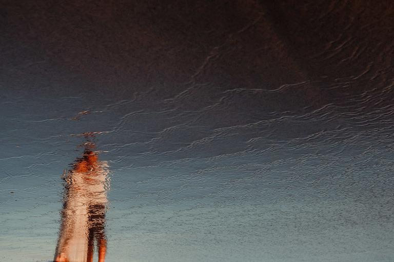 Aneta i Tomek   Sesja ślubna na Wyspach Kanaryjskich 137 Fotograf ślubny, fotograf ślubny Kraków, Fotograf śluby Warszawa, fotografia ślubna bochnia, fotografia ślubna kraków, oryginalny plener ślubny, plener ślubny, Robert Bereta, Sesja, sesja na Fuerteventurze, sesja na Kanarach, sesja na morzem, sesja na Wyspach Kanaryjskich, sesja ślubna, sesja ślubna na Fuerteventurze, sesja ślubna na wyspach Kanaryjskich, sesja ślubna nad morzem, sesja ślubna zagraniczna, Sesja w górach, wedding session, wesele, zdjęcia ślubne