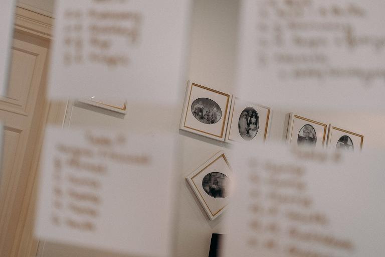 Maria i Michael - Reportaż Ślubny w Pałacu Minoga - Ślub Polsko - Angielski 195 fotograf ślubny Kraków, Fotograf śluby Warszawa, fotografia ślubna bochnia, fotografia ślubna kraków, oryginalny plener ślubny, Pałac Minoga, Pałac za Krakowem, plener ślubny, Ślub Polsko - Angielski, wedding session, wesele, Wesele za Krakowem, zdjęcia ślubne