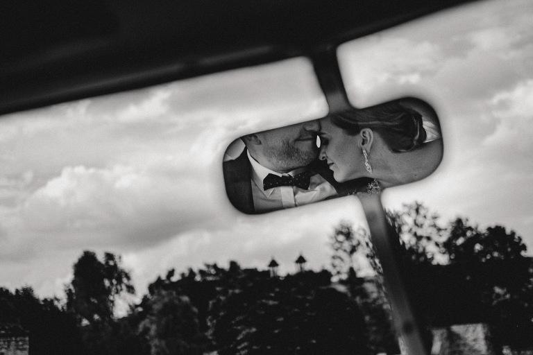Maria i Michael - Reportaż Ślubny w Pałacu Minoga - Ślub Polsko - Angielski 57 fotograf ślubny Kraków, Fotograf śluby Warszawa, fotografia ślubna bochnia, fotografia ślubna kraków, oryginalny plener ślubny, Pałac Minoga, Pałac za Krakowem, plener ślubny, Ślub Polsko - Angielski, wedding session, wesele, Wesele za Krakowem, zdjęcia ślubne