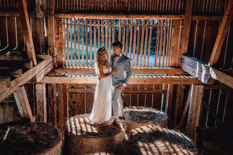 fotograf ślubny bochnia